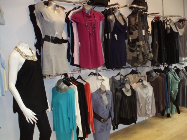 The Best Online Clothing Boutiques! photo 3