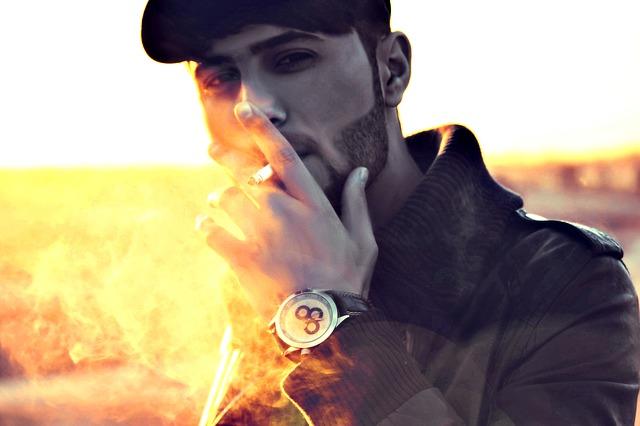 2smoking1